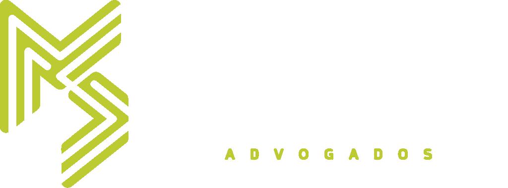 Moreira Suzuki Advogados