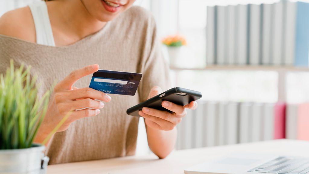 Tributação na Economia Digital - Isabela Linhares
