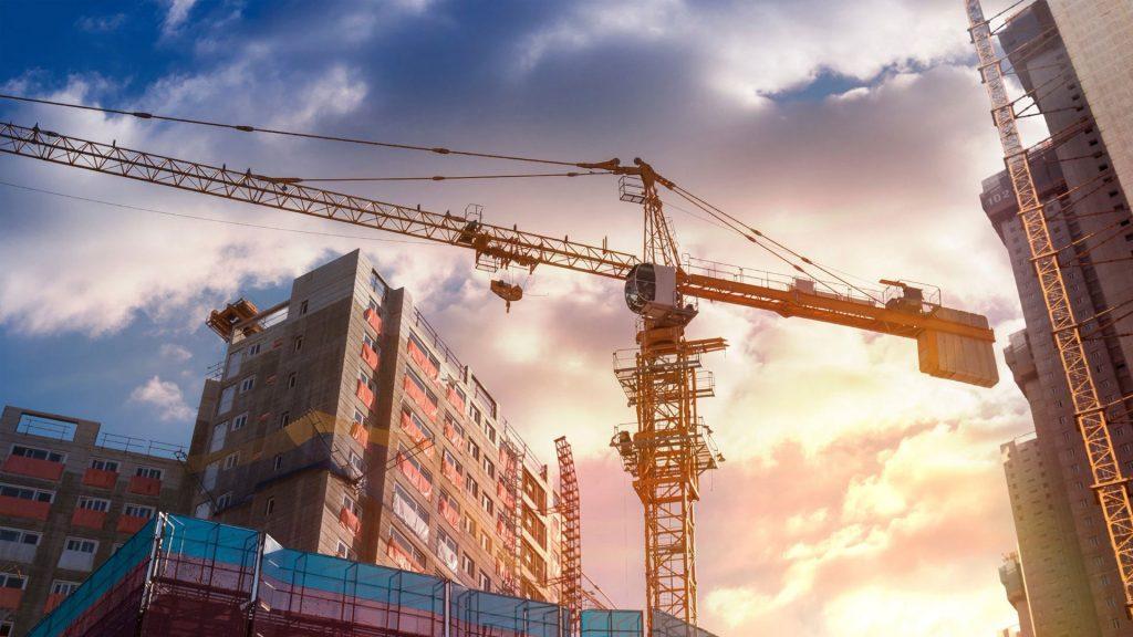 Novos lançamentos imobiliários e a Lei do Distrato