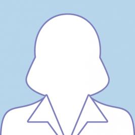 profile-advogada2