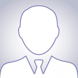 profile-advogado