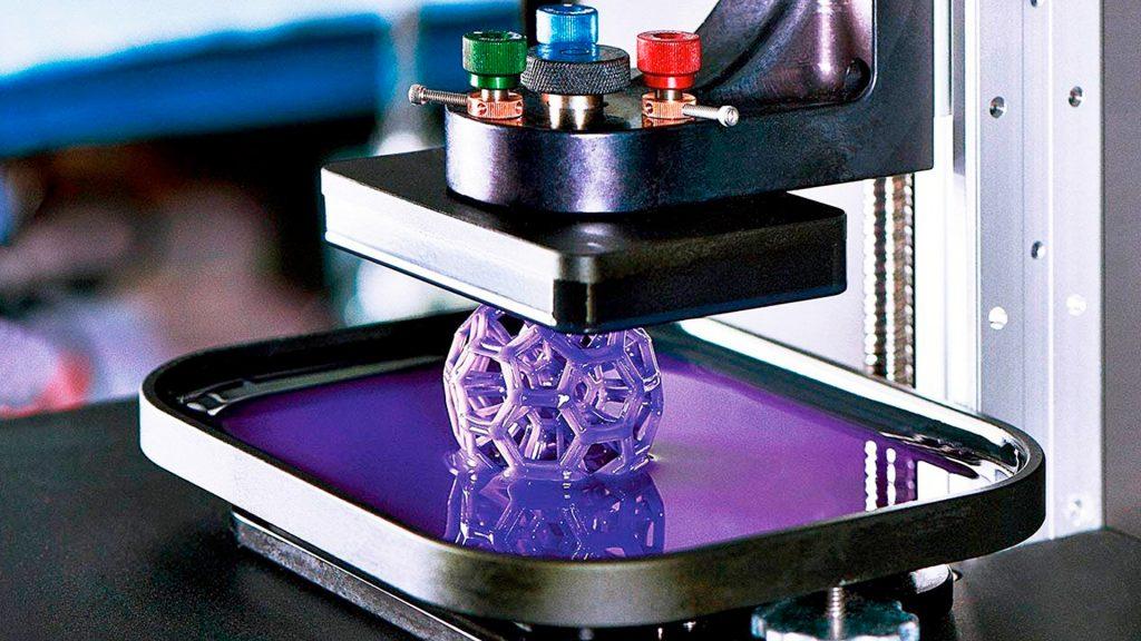 Impressões 3D: tributação na economia digital por Isabela Linhares e Bruna Moccelin