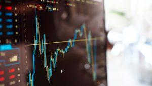 11 08 2019 - operacoes financeiras com criptoativos - deborah vettor