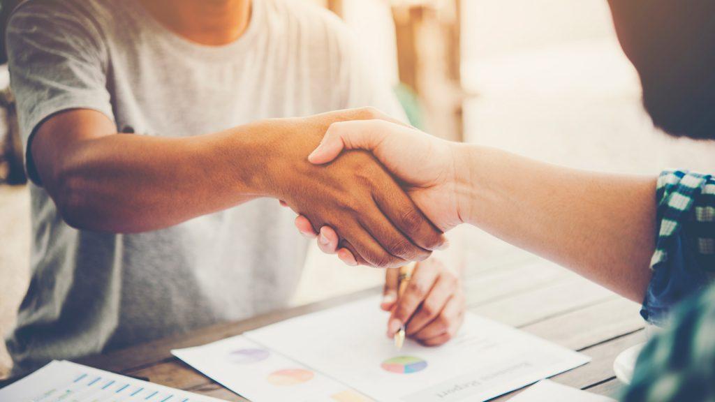11 30 2019 - A importância do acordo de sócios no compliance e governança - laila gerdulli
