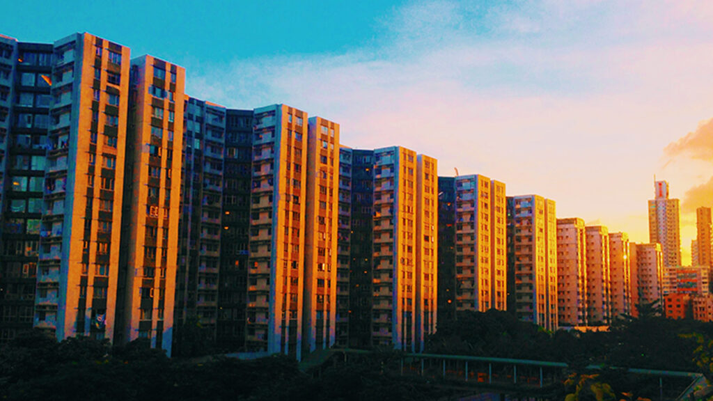Crowdfunding imobiliário: as vantagens de optar por esse tipo de investimento