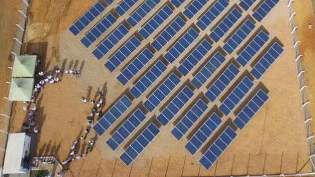 A geração compartilhada de energia solar não é exclusividade das empresas. Ela pode ser realizada por qualquer pessoa física consumidora.