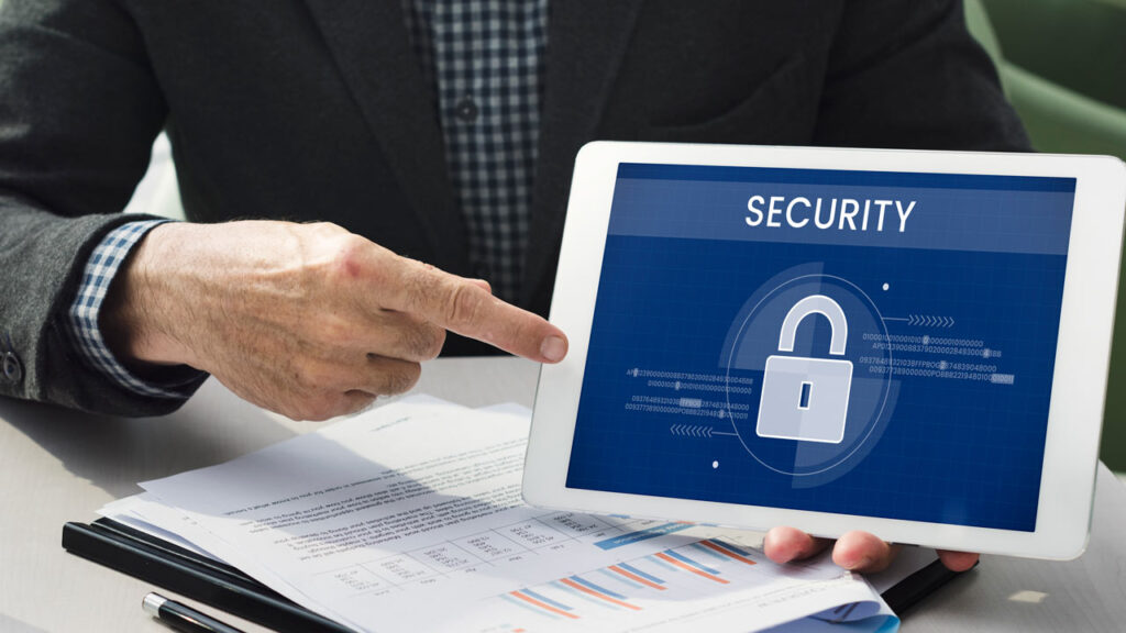 Relatório de Impacto à Proteção de Dados