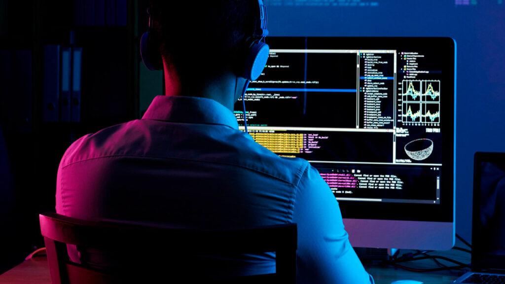 controlador x operador na lei geral de proteção de dados