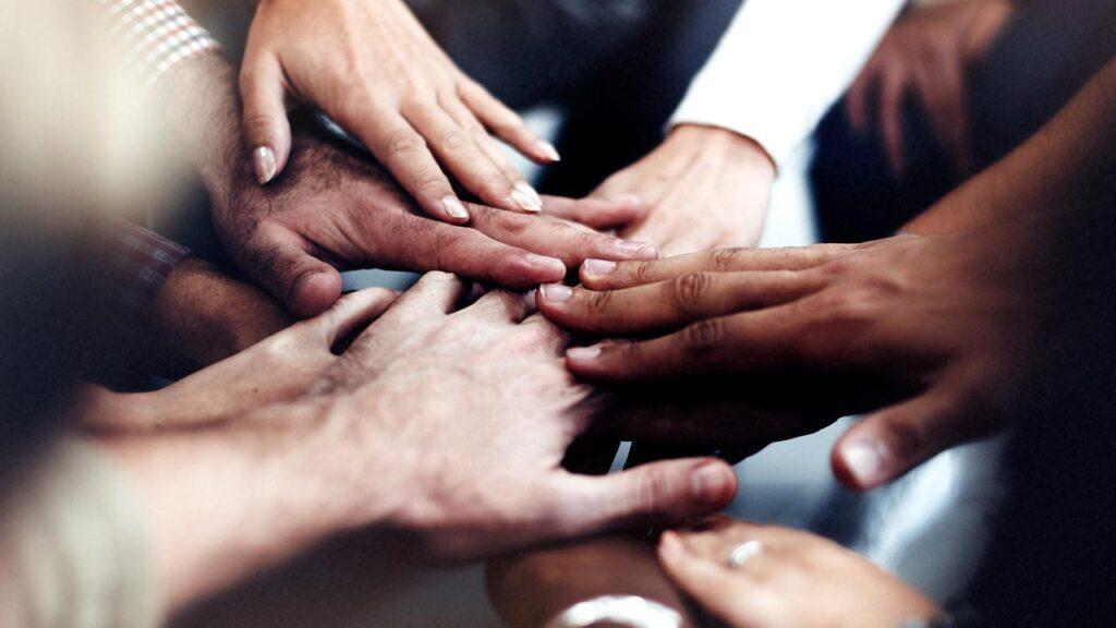como e por que estruturar um partnership em sua empresa
