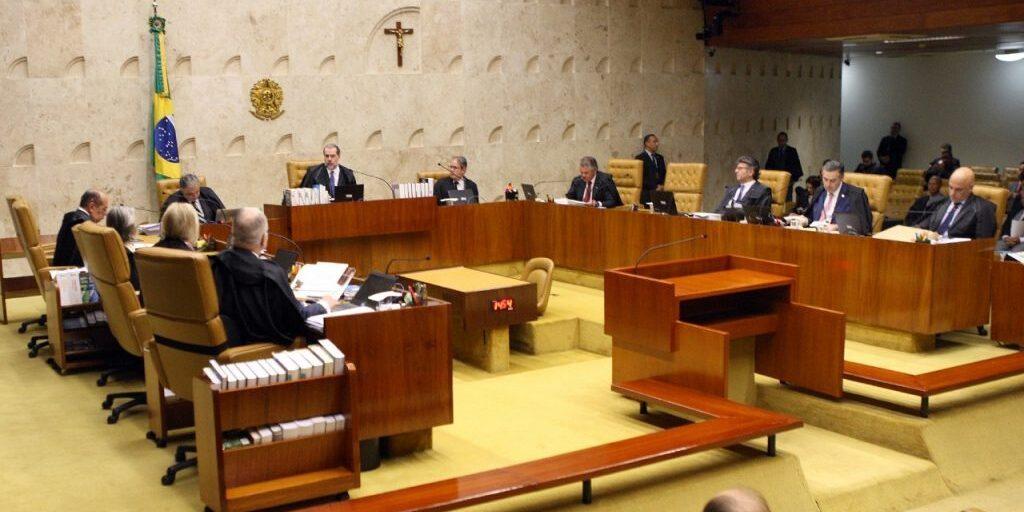 plenario supremo mp936